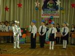 10.12.11. Городской конкурс юных изобретателей