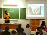 2.02.12.Районный семинар социальных педагогов
