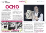 Presencia / Puerto Rico (newspaper) February 11-17, 2021