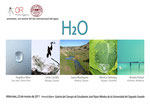 H2O exibition (2011)