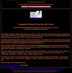 www.guay-ciba.com- 2012