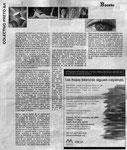 Art Uptaded (Puerto Rico's art magazine)- 2009