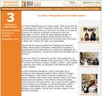 Originales Solidarios- 2004