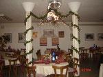 Privatfeiern u. Weihnachten I Privatna slavlja i Bozicno slavlje 1
