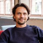 Étienne Galletier