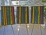 Ausstellung Sozialministerium München 2017
