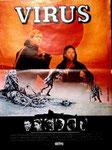 Critique Film (Virus - 1980)