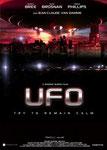 Critique UFO (2012)