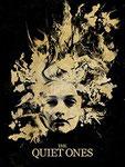 Critique Film (The quiet ones - 2014)