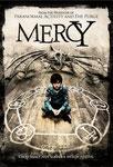 Critique Film (Mercy - 2013)