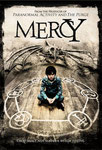 Critique Film (Mercy - 2013)