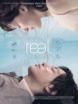 Critique film (Real - 2013)