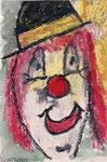 Einmal Clown - Immer Clown