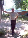 Николай, RA6LJK (Багаевка)