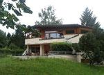 """Die """"kleine Philharmonie"""", das ev. Gemeindehaus in Kladow"""