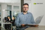 www.makler-barth.de