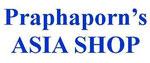 Praphaporn´s Asia Shop