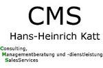 CMS Hans-Heinirch Katt