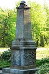 576 Kriegerdenkmal
