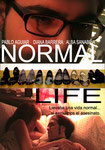 Normal Life (2010)