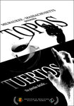Topos Tuertos (2010)
