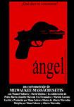 Angel (2009)