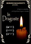 In Dragoste (2012)