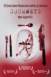 Gourmets (2013)