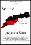 Jaque a la Reina (2007)