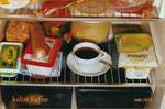 0062-Kaffee