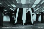 0123-heaven or...