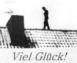 0025 - Viel Glück-q