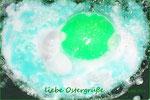 0065-schräge Ostern2