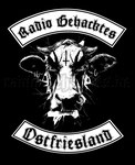 Radio Gehacktes