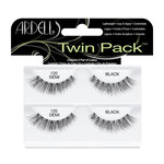 ARDELL Twin Pack