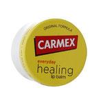Carmex Tigel (Original Jar)