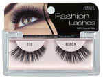ARDELL Falsche Wimpern - Fashion Lash Black 118