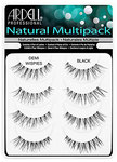 ARDELL Multipack Demi Wispies