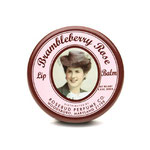 Rosebud Perfume Co. Brambleberry Rose Lip Balm