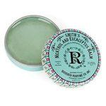 Rosebud Perfume Co. Smith Menthol und Eukalyptus Balm