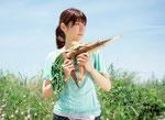 Vegetable Weapon: Chikuzenni -2 (Simmered vegetables with chicken) / Kyoto, 2008