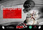 Gameplan U19