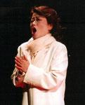 2009年「仮面舞踏会」