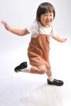 4歳 まだ泣いて幼児園へ。こっちが泣きたいわ。