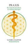 Praxis für Naturheilmedizin & Schmerztherapie Sandra Harter
