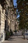 Santiago - katholische Universität