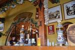 Brauerei Kunstmann in Valdivia