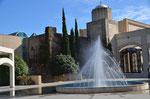 Islamisches Kulturzentrum König Fahd