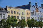 Burghausen