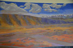 Tiwanaku, wie es früher war...